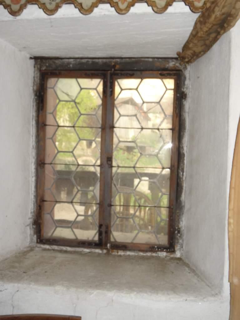 Rinnovamento di finestre con vetro isolante rinnovamento finestre trentino alto adige e verona - Cambiare vetro finestra ...
